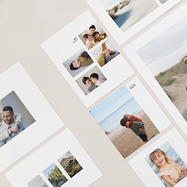 Tirage photo premium format 2