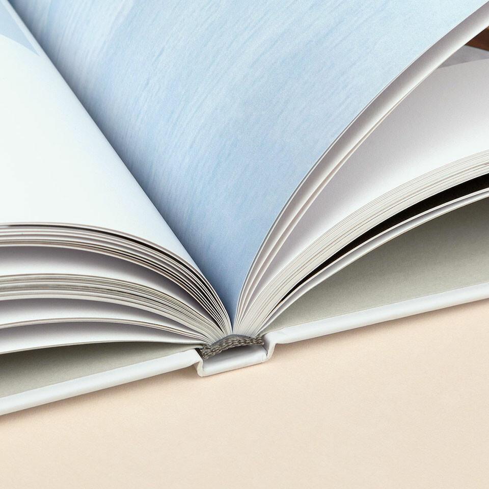 Album photo 100 pages