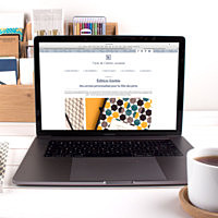 Editorial & SEO Content Creator – UK (H/F)