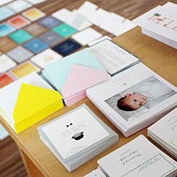 Graphiste retoucheur photos marketing & communication  (H/F)