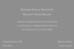 Carton d'invitation mariage Chic plan gris - Page 1