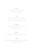 Menu de baptême Réjouissance blanc - Page 3