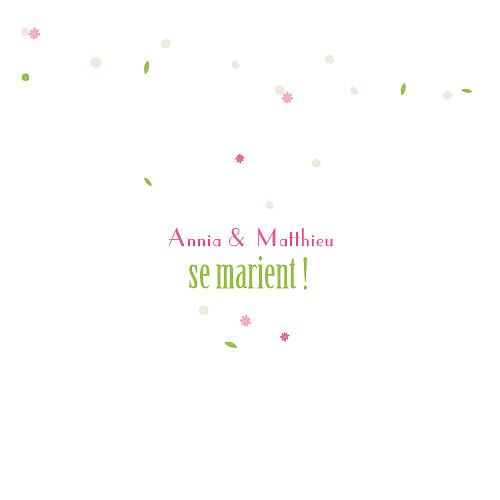 Faire part de mariage poup es russes atelier rosemood - Faire part poupee russe ...