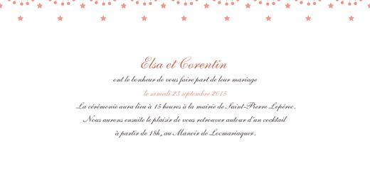 Mr And Mrs Invitation Etiquette as nice invitation sample