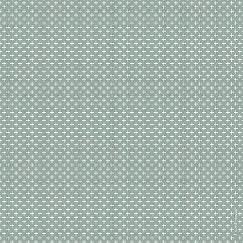 Carton réponse mariage Motif chic vert de gris - Page 2