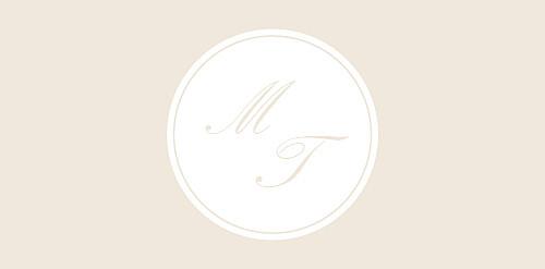 Marque-place mariage Boudoir dentelle beige blanc - Page 4