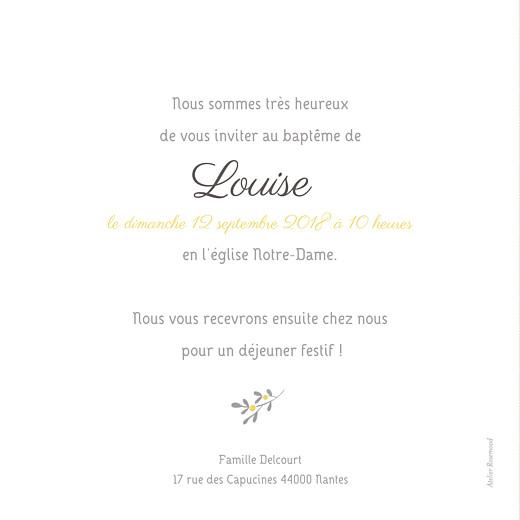 Couronne De Fleurs Fpb as well Couronne De Fleurs Fpb together with  on couronne de fleurs fpb