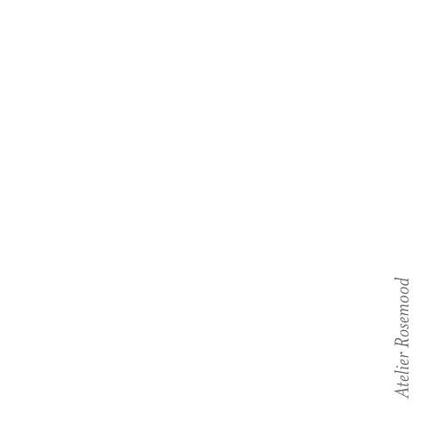 Etiquette de mariage Justifié blanc - Page 2