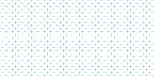 Marque-place Baptême Motif chic bleu dragee - Page 3