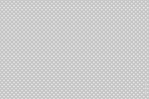 Carton réponse mariage Motif chic gris - Page 2