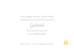 Faire-part de naissance Balade (4 enfants) blanc - Page 2