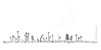 Marque-place Baptême Promesse blanc - Page 3