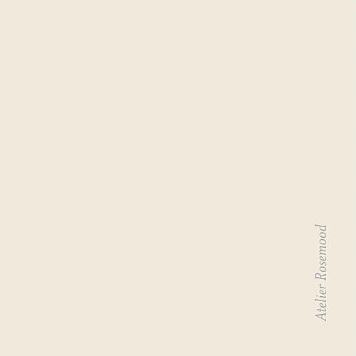 Etiquette de mariage Boudoir beige noir - Page 2