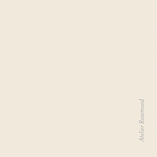 Etiquette de mariage Boudoir dentelle beige blanc - Page 2