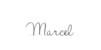Marque-place mariage Guinguette pop - Page 1