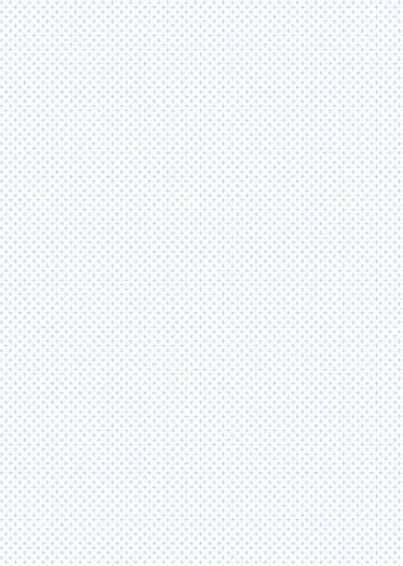 Livret de messe Motif chic bleu dragee - Page 2