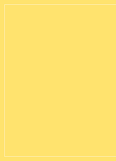 Livret de messe Pistil écusson jaune - Page 2