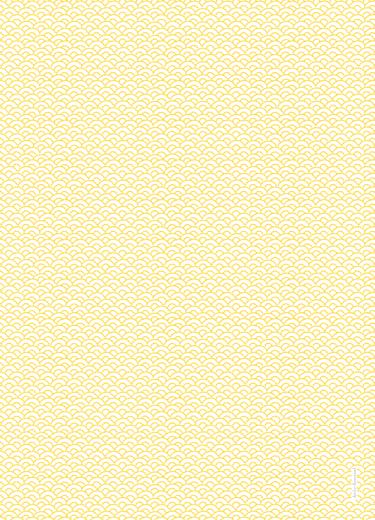 Livret de messe Pistil écusson jaune - Page 4