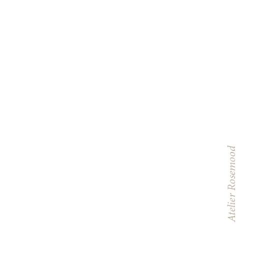 Etiquette de mariage Croisette gris - Page 2