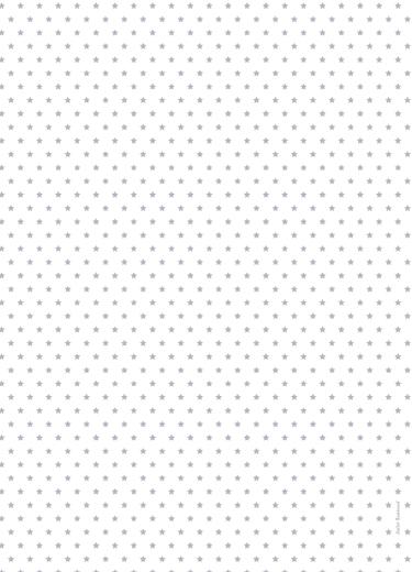 Livret de messe Classique chic gris - Page 4