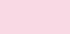 Marque-place Baptême Cerises rose clair - Page 2