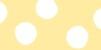 Marque-place Baptême Big dots jaune - Page 2