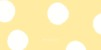 Marque-place Baptême Big dots jaune - Page 3