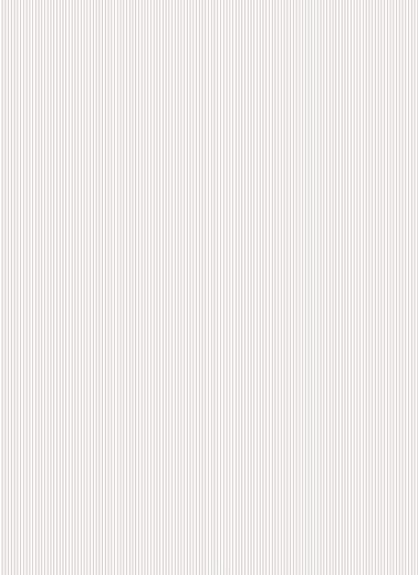Livret de messe Pop rose pastel - Page 3