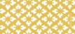 Etiquette de mariage On dirait le sud... jaune - Page 2