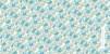 Marque-place Baptême Croix huguenote bleu - Page 3
