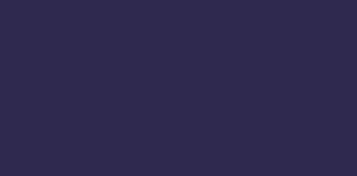 Marque-place mariage L'annonce kraft & bleu-violet - Page 2