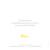 Faire-part de mariage Mimosa jaune