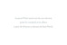 Carton d'invitation mariage Mimosa jaune - Page 2