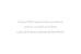 Carton d'invitation mariage Mimosa jaune