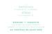 Carton d'invitation mariage La déclaration vert texturé - Page 2