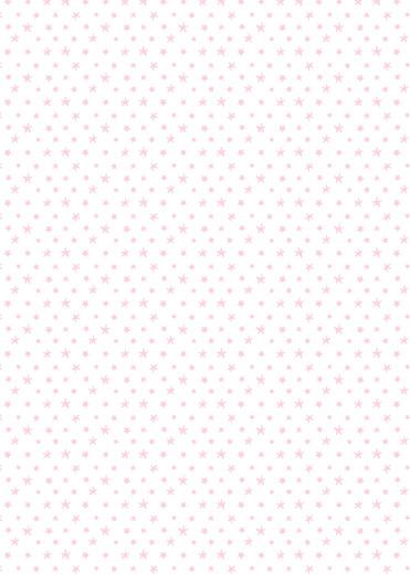 Livret de messe Nuit étoilée gris rose - Page 2