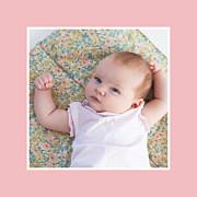 Faire-part de naissance Jeux enfants à 3 (triptyque) rose garçon fille page 6