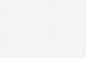Carte de voeux Biche de noël gris