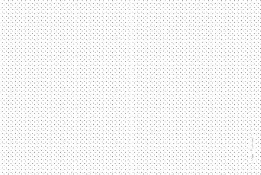 Carte de voeux Biche de noël gris - Page 4