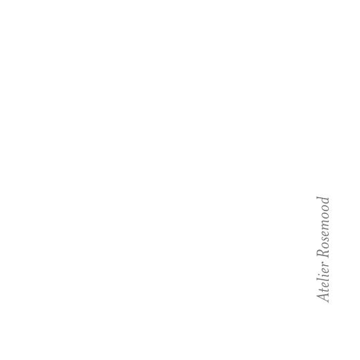 Etiquette de mariage Mimosa jaune - Page 2