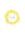 Menu de mariage Mimosa jaune - Page 1