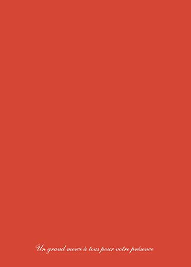 Livret de messe Matelot rouge - Page 3