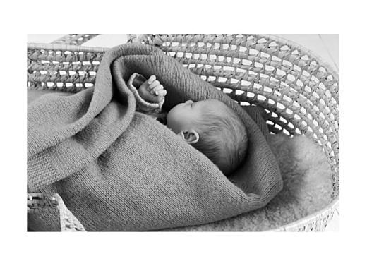 Faire-part de naissance Lovely family 3 enfants 3photos filles - Page 4