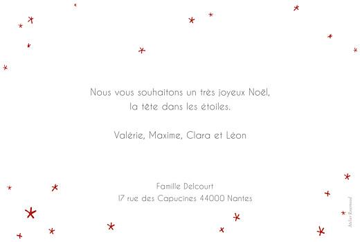 Carte de voeux Ange de noël (3 photos) - Page 2