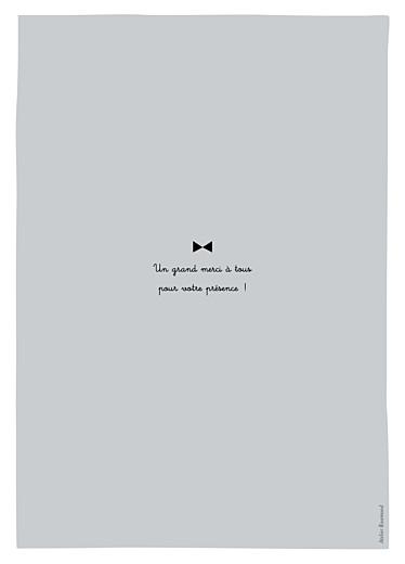 Livret de messe Dandy gris - Page 4