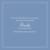 Faire-part de naissance Classique liseré bilingue bleu wedgwood - Page 3