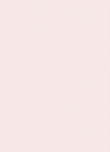 Livret de messe Tombe la pluie rose - Page 2