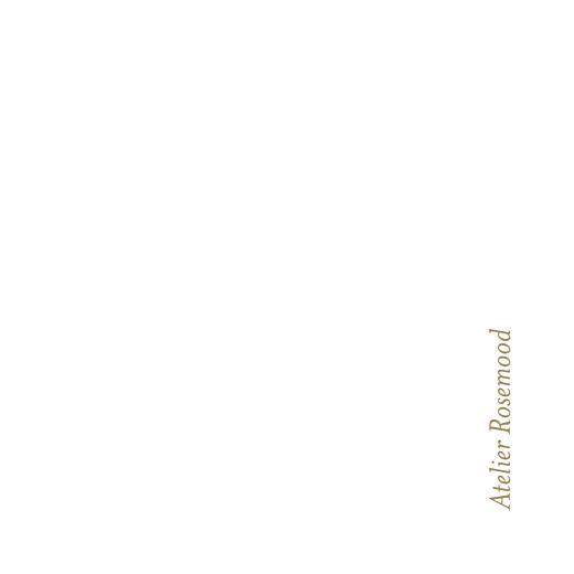 Etiquette de mariage L'essentiel kraft & bleu-violet - Page 2