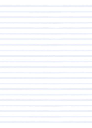 Livret de messe Marinière bleu - Page 2