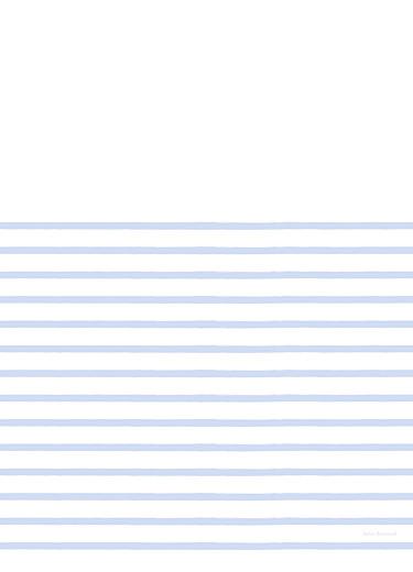 Livret de messe Marinière bleu - Page 4